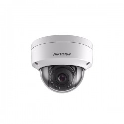 Câmeras IP (5)