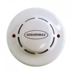 Detector de Fumaça (1)
