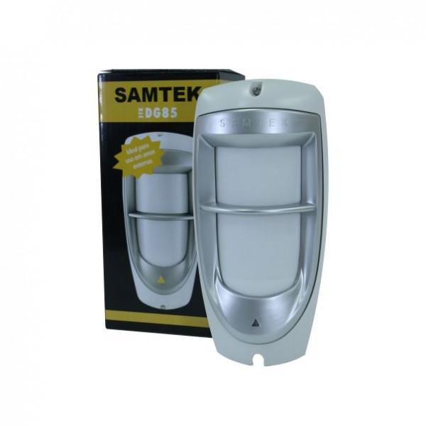 Sensor de Presença IVP STK DG85 - SAMTEK