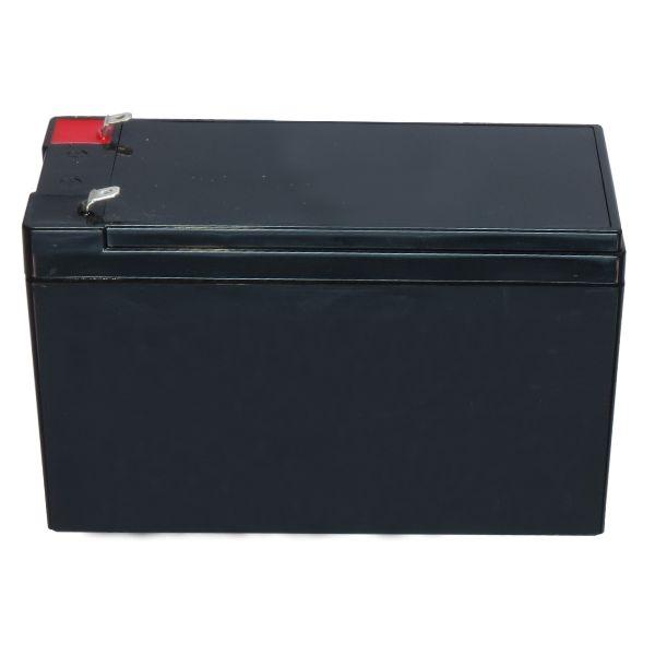 Bateria - 12V/7,0A - Giga