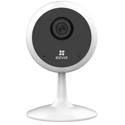 Câmeras Wi-Fi (5)