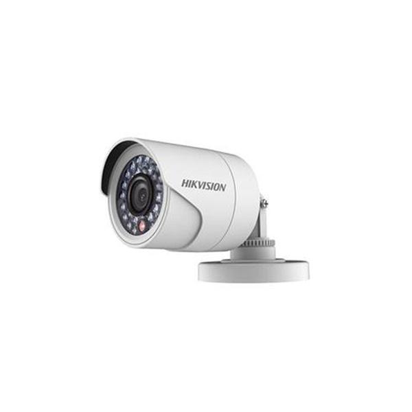Câmera Hikvision - Bullet Plástico 2MP 20m - 2.8mm