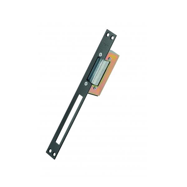 Fecho Eletromagnético FE-12 - Amelco