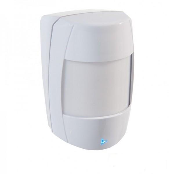 Sensor de Presença IB-300 - Genno