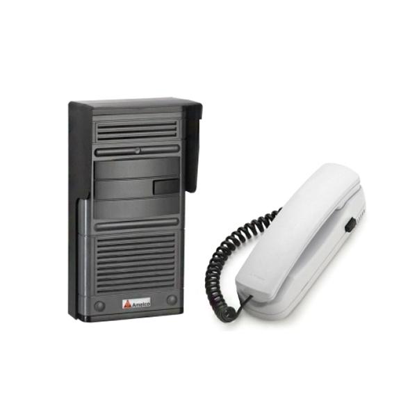 Porteiro Eletrônico AM-M100 - Amelco